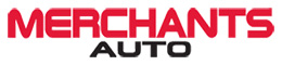 Merchant's Automotive
