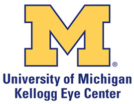 University of Michigan Kellogg Eye Center